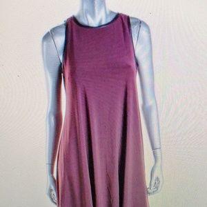 Lauren Ralph Lauren Dress. NWT